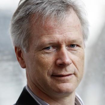 Eirik Birkeland