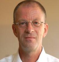 Harrie van den Elsen