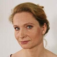 Ingeborg Radok Žádná