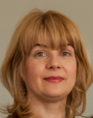 Ivana Perković