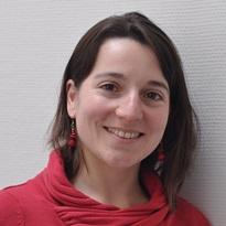 Linda Messas