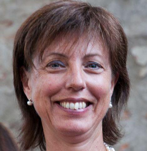 Lucia Di Cecca