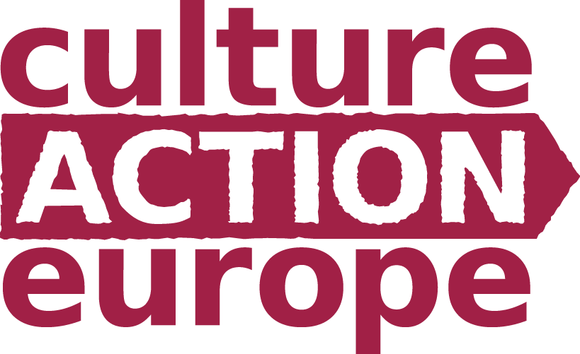 Culture Action Europe (CAE)