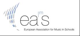 European Association of Music in Schools (EAS)