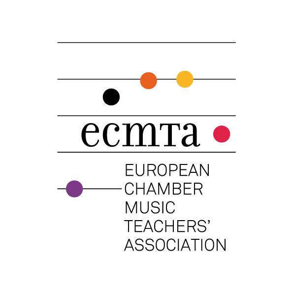 European Chamber Music Teachers Association (ECMTA)