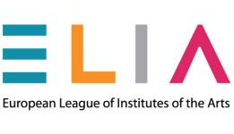 European League of Institutes of the Arts (ELIA)
