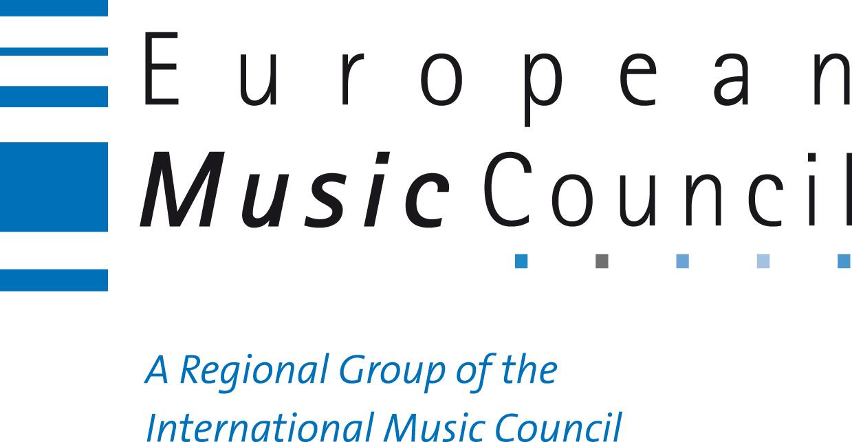 European Music Council (EMC)