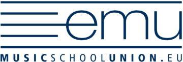 European Music School Union (EMU)
