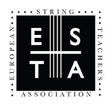 European String Teachers Association (ESTA)