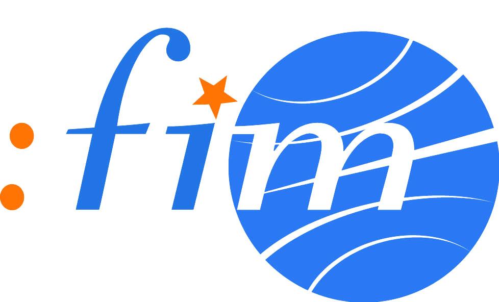 International Federation of Musicians (FIM)
