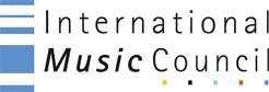 International Music Council (IMC)