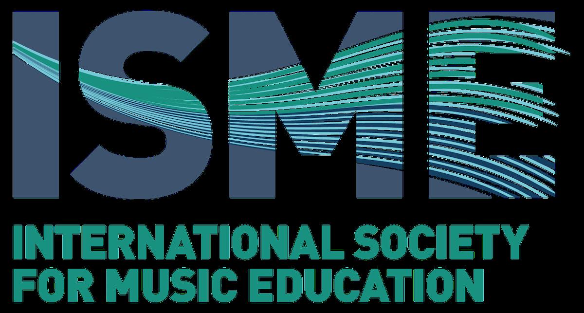 International Society for Music Education(ISME)