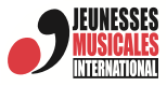 Jeunesses Musicales International (JMI)