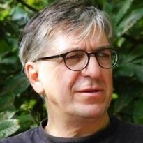 Stefan Gies