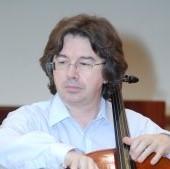 Zdzisław Łapinski