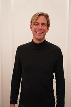 Christofer Fredriksson