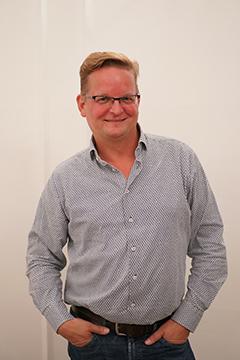 Jan-Gerd Krüger