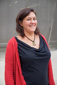 Karine Hahn