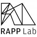 RAPP Lab logo