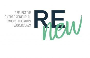 RENEW (2016 - 2018)