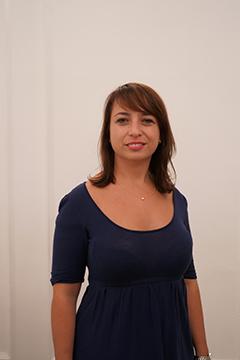 Sara Primiterra