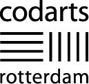 Codarts, Hogeschool voor de Kunsten