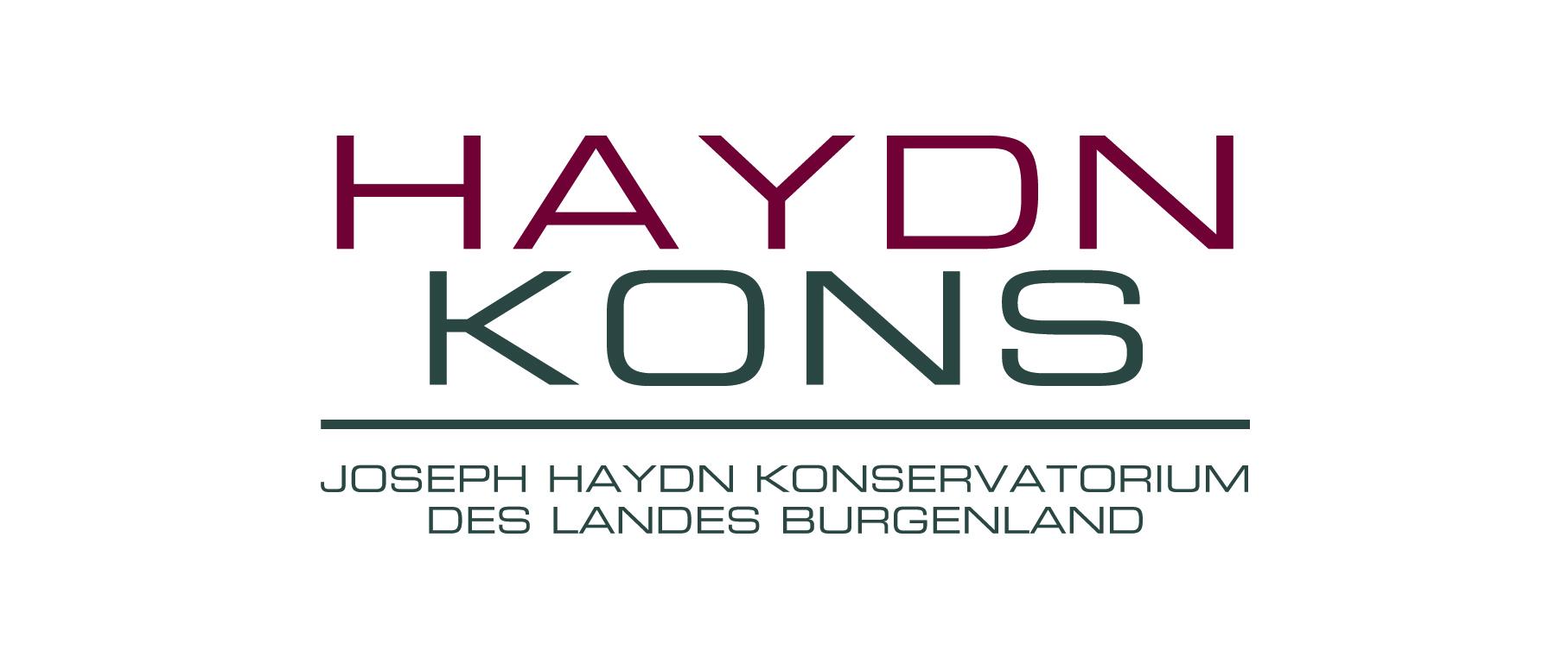 Joseph Haydn Konservatorium