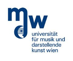 mdw - University of Music and Performing Arts Vienna