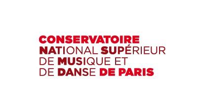 Conservatoire National Supérieur de Musique et de Danse de Paris (CNSMDP)
