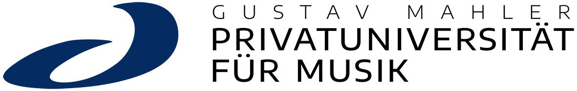 Gustav Mahler Privatuniversität für Musik