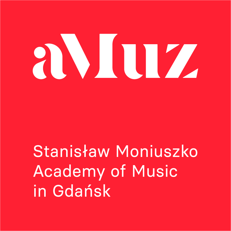 Stanisław Moniuszko Academy of Music in Gdańsk