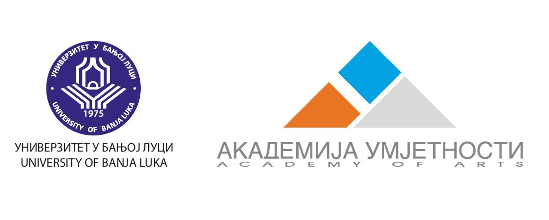 Academy of Arts Banja Luka