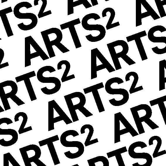 ARTS² / Conservatoire Royal de Musique de Mons