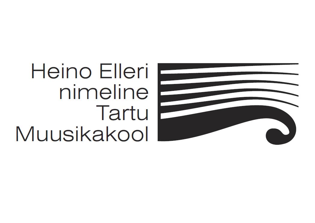 Heino Eller Tartu Music College