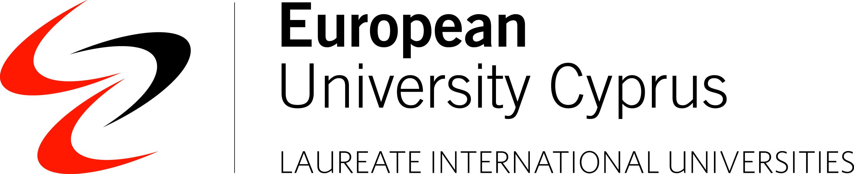 European University-Cyprus