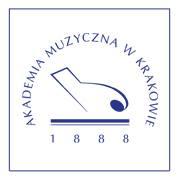 Academy of Music Krakow