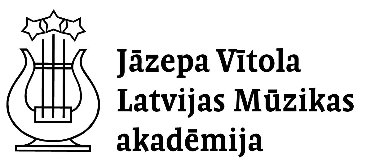 Latvian Academy of Music