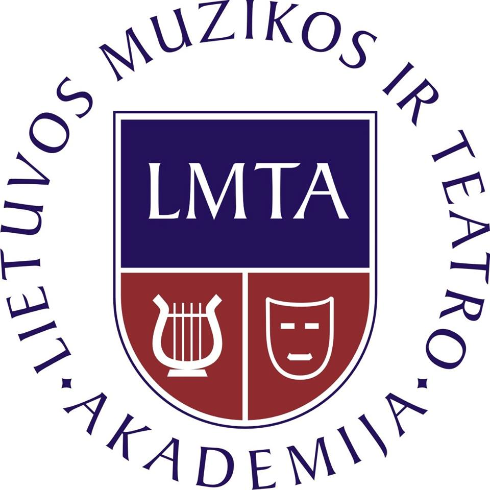 Lithuanian Academy of Music and Theatre