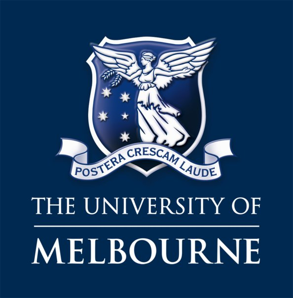 The University of Melbourne - Faculty of the VCA and Music