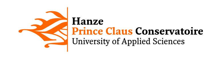Prince Claus Conservatoire