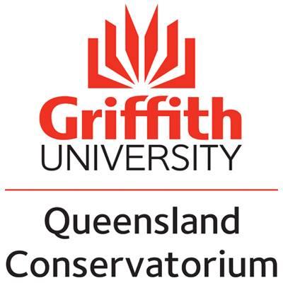 Queensland Conservatorium