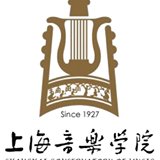 Shanghai Conservatory of Music