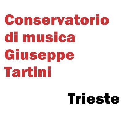 """Conservatorio Statale di Musica """"G. Tartini"""""""