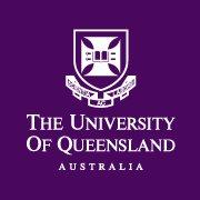 School of Music, University of Queensland