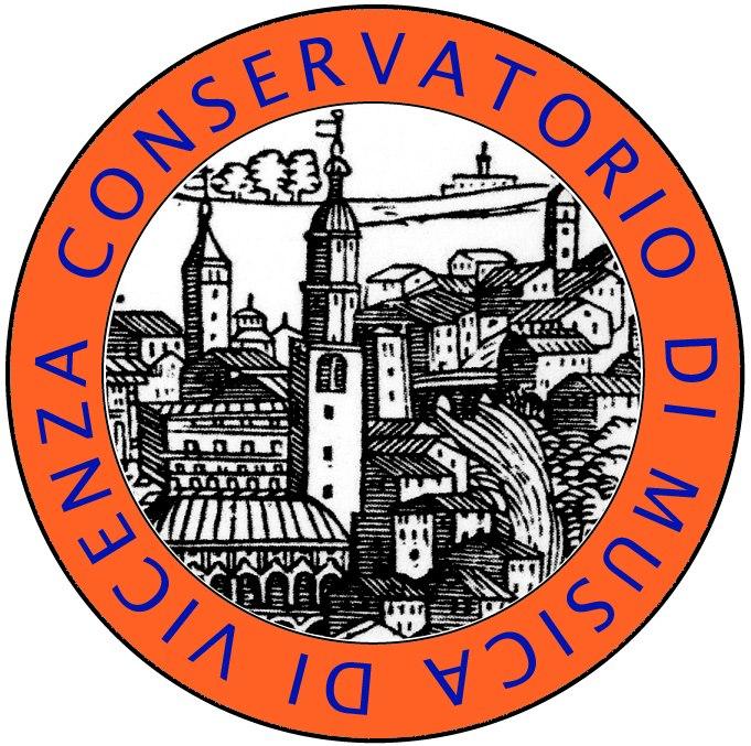 Conservatorio di Musica di Vicenza