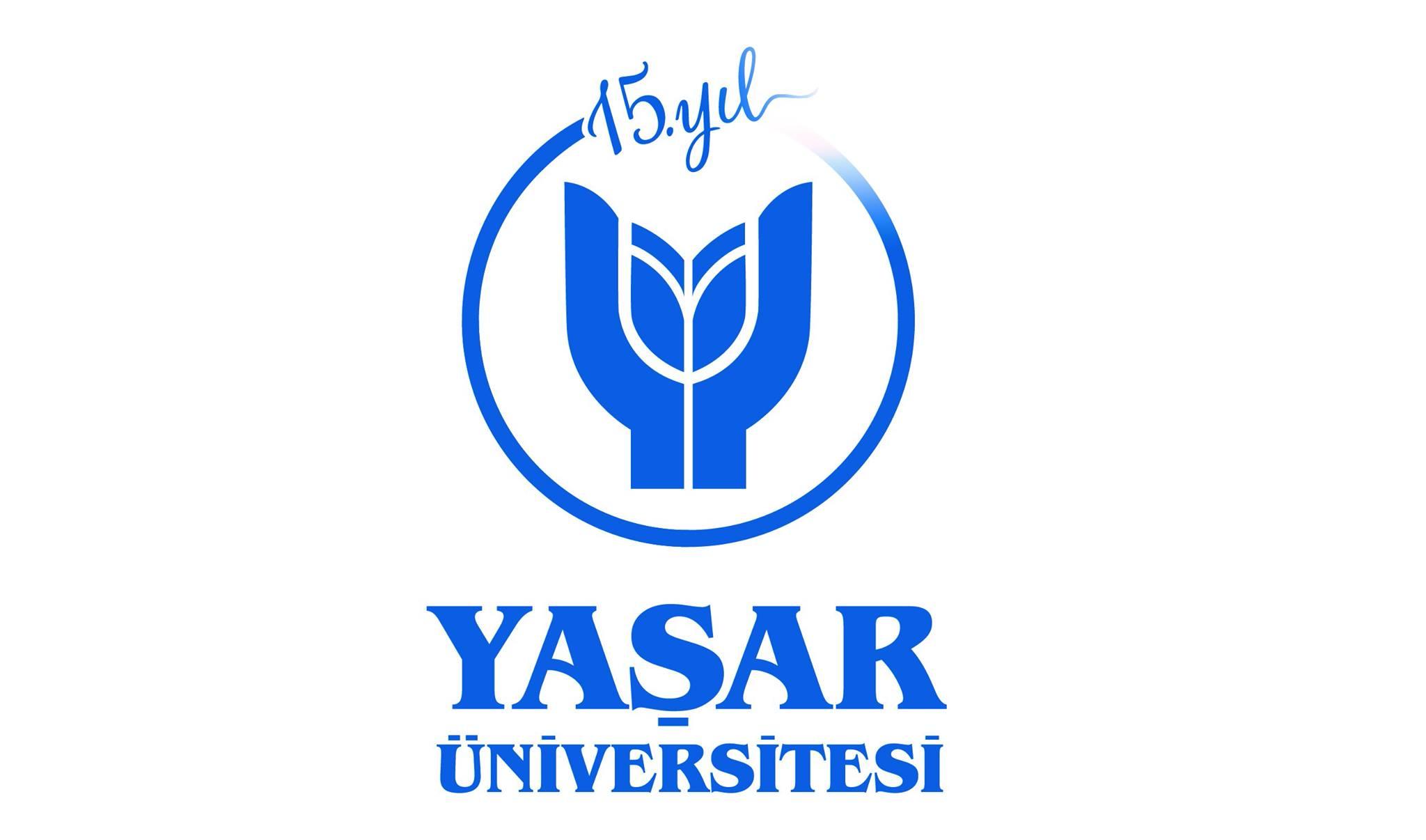 Yasar University Department of Music
