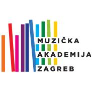Muzička Akademija Sveučilišta u Zagrebu / University of Zagreb Academy of Music