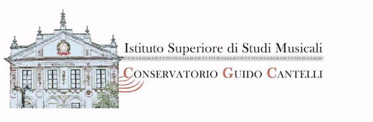 ISSM Conservatorio