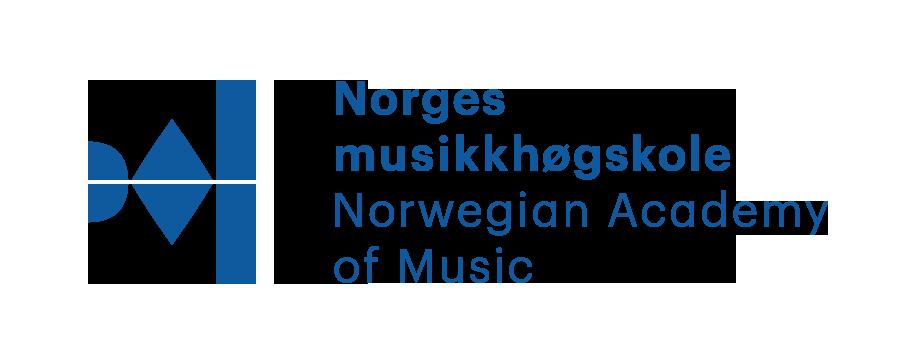 Norwegian Academy of Music