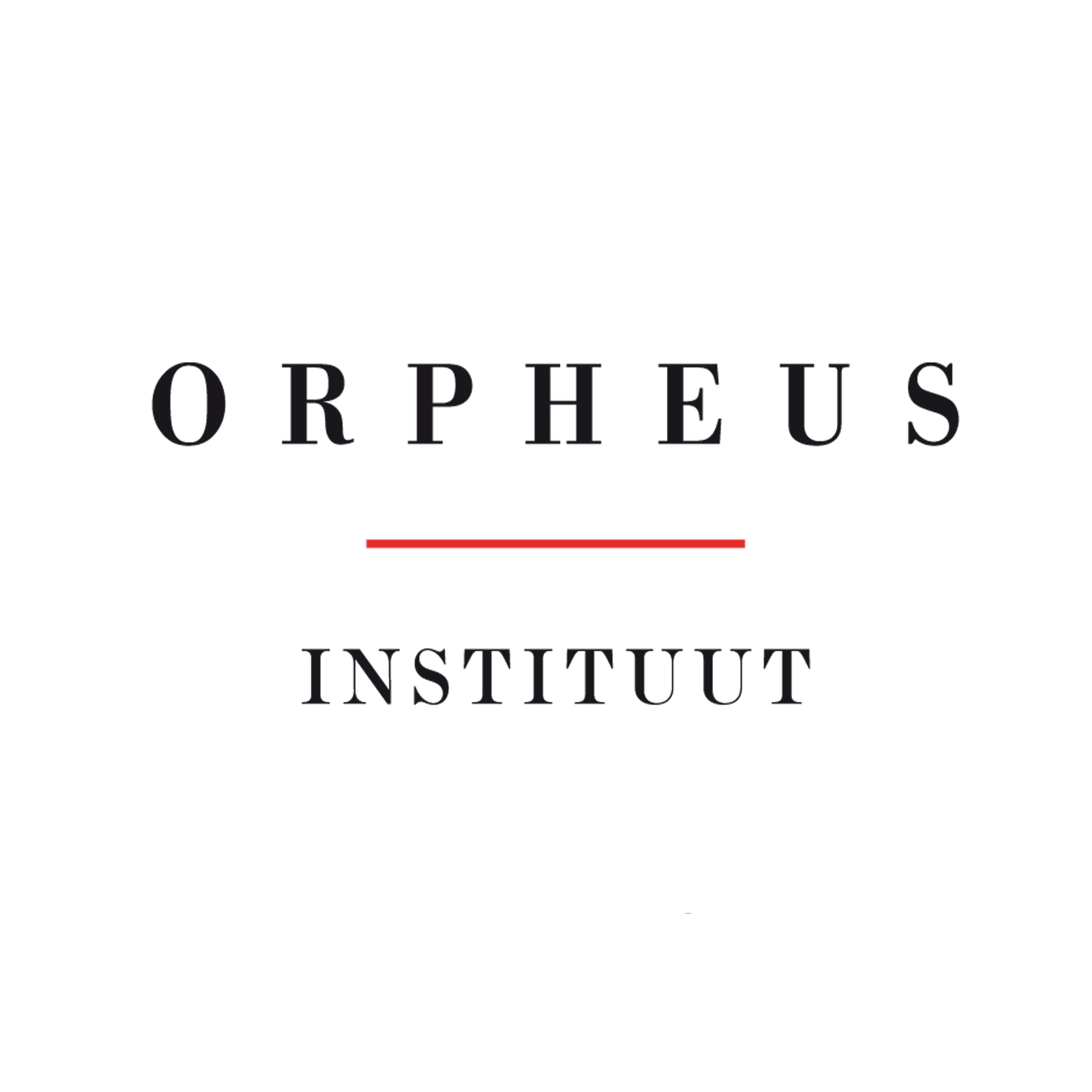 Orpheus Instituut